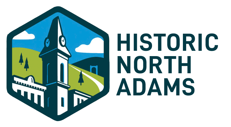 Historic North Adams